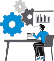 digital_product_development.png