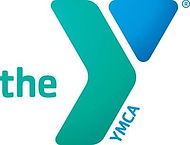 New_York_Citys_YMCA_LIVESTRONG-3aeb9a8d9