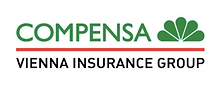 Compensa_Vienna_Insurance_Group_logo.png