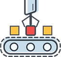 automation Asset 5.png