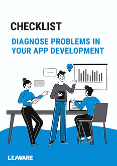 checklist_problems_development.png