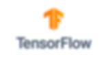 tensor_flow.png