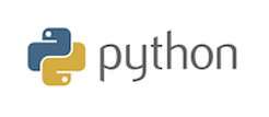 python_logo.png