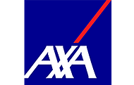 axa_rect.png