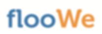 floowe_logo.png