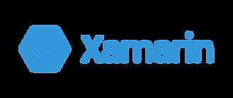 1920px-Xamarin-logo.svg.png