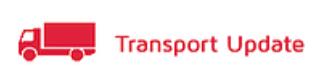 transport update.png