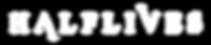 Halflives Logotype1 copia.png