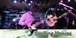SMILING KNIVES AT MIDI 2014 d