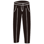 Icon_Pants.png