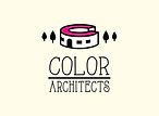 COLOR ARCHITECTS/ロゴ.png