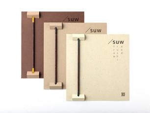 suw-019.jpg