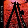 ZEN_KICK_FINISHED_ALBUM_COVER_Shadows_co
