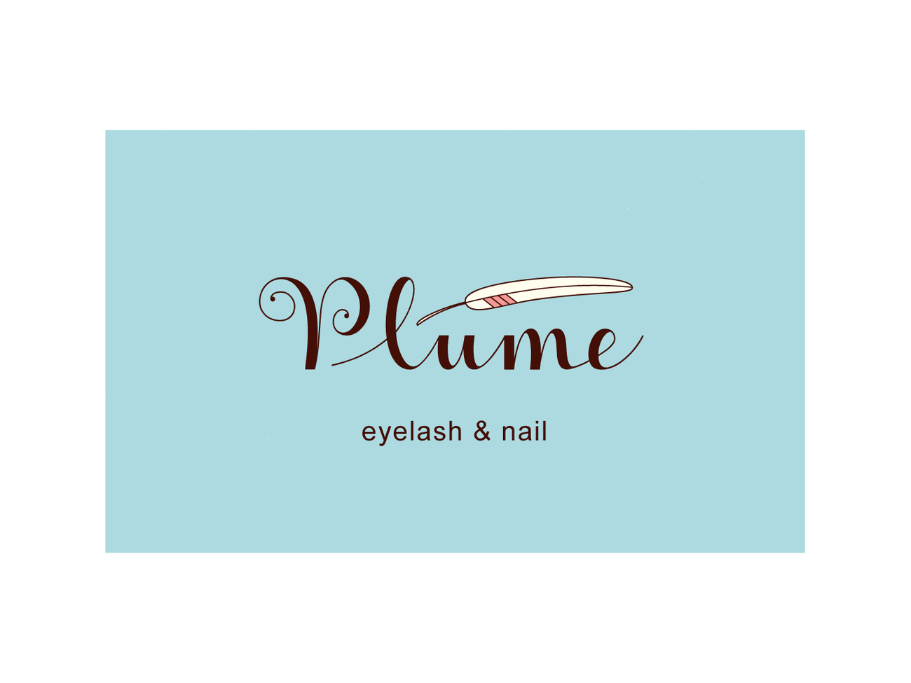 161204 Plume-19+.png