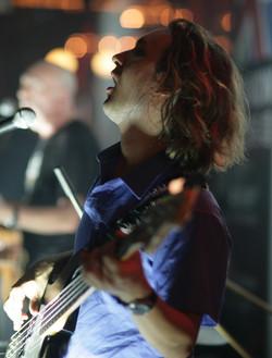 Tom Bird Guangzhou