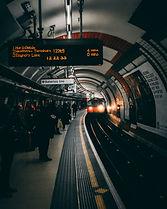 train-station-979715.jpg
