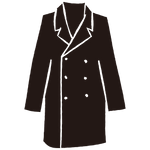 Icon_Coat.png