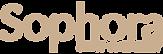Sophia gallery ソフォラ ギャラリー 京都 glass ceramic art craft 石文鎮 久保裕子 工芸 ガラス 陶器 アート クラフト