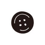Icon_Button.png