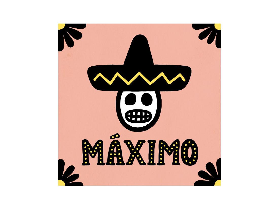 00 MAXIMO_flower_logo_W1100px.jpg