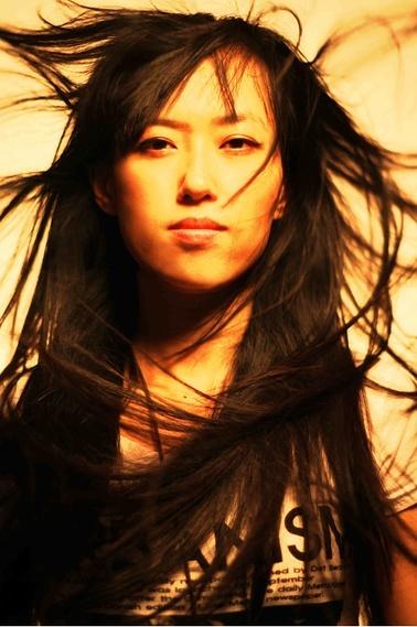 Liang Ying Com Crop