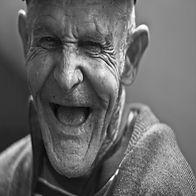 Smile Final.jpg