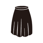 Icon_Skirt.png