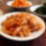 モミポン,京都,ポン酢,ぽんず,果遊大徳,五條楽園,通販,漬物,紅鷺印漬物店