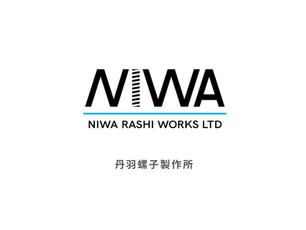 NIWA_Index+.png
