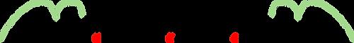 東山かわぐちクリニック | ロゴ