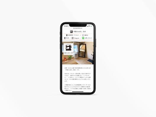 iPhone X+.jpg