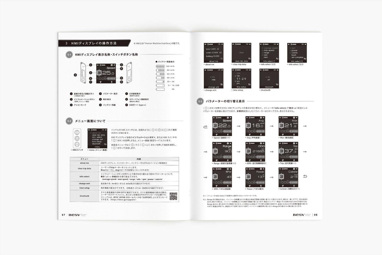 BESV PS1_マニュアル_P7-8.jpg