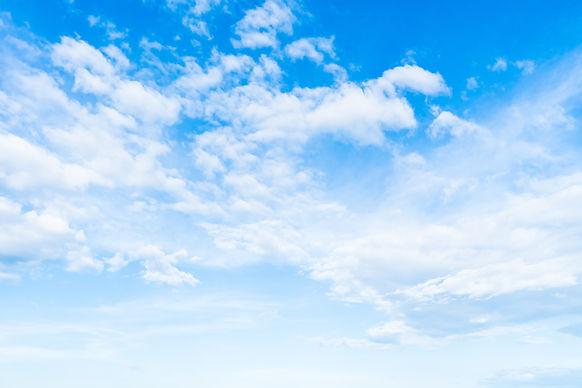 white-cloud-blue-sky.jpg
