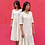 Thumbnail: Queer Dress