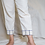 Thumbnail: Marine Straight Pants