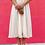 Thumbnail: Winning Women Dress