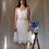 Thumbnail: Neer Sleevless Dress