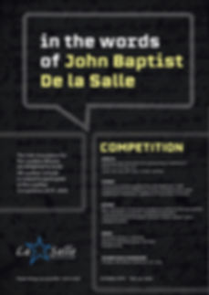 DSL competition poster-page-001.jpg