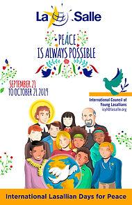 ILDP19 Poster_ENG.jpg