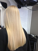 hair style 3 infinity ilkley
