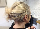 hair style 2 infinity ilkley