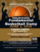 Alpha Basketball Camp Flyer_35).jpg