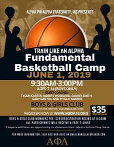 Alpha Basketball Camp Flyer_35).jpg