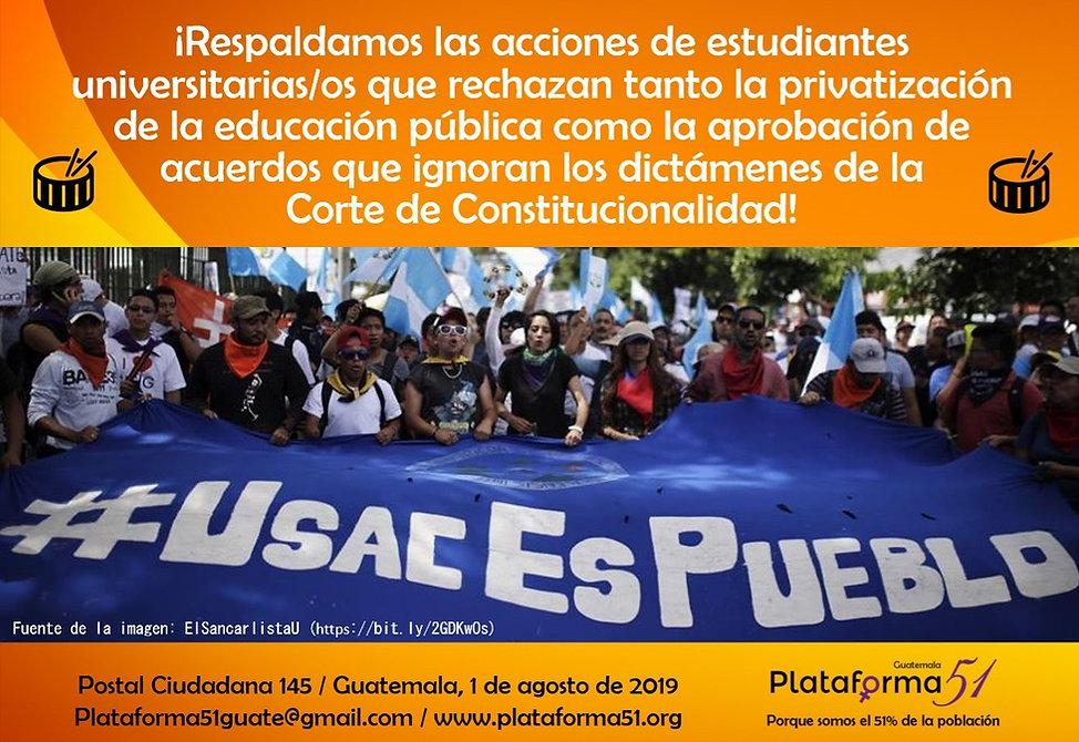PostalCiudadana145_Plataforma51.jpg