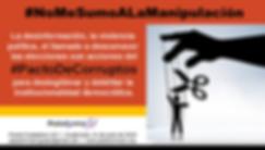 PostalCiudadana142_Plataforma51.png