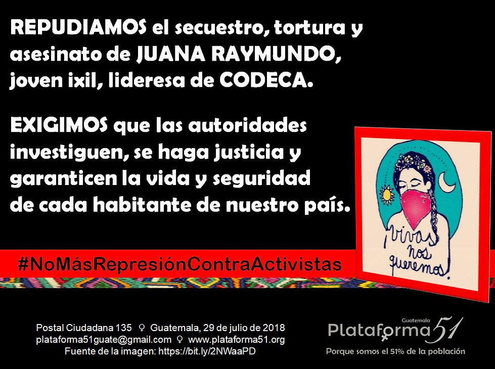 PostalCiudadana135_Plataforma51.jpg