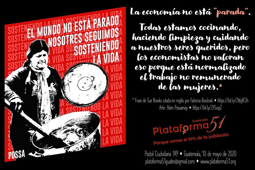 PostalCiudadana149_Plataforma51.jpg