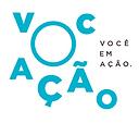 vocacao.png