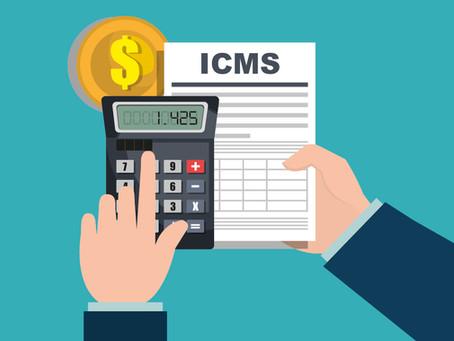 Exclusão do ICMS da Base de Cálculo do PIS e da COFINS