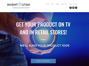 Invent Utah Website 4.jpg